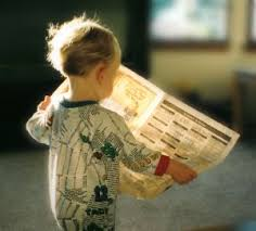 KidNewspaper